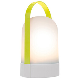 Lamp Uri
