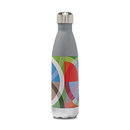 Drink bottle circus