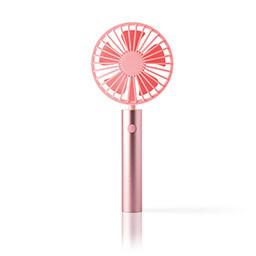 Fan Flow rose