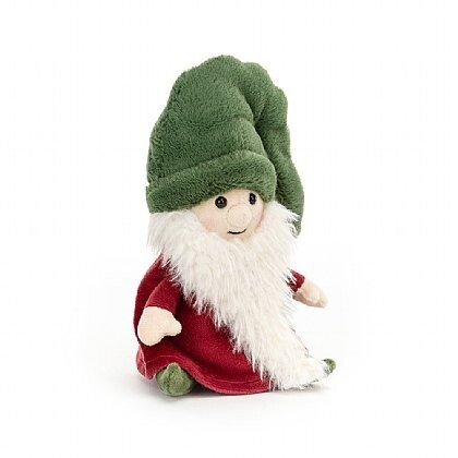 Nisse Gnome