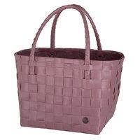 Paris Rustic pink 28