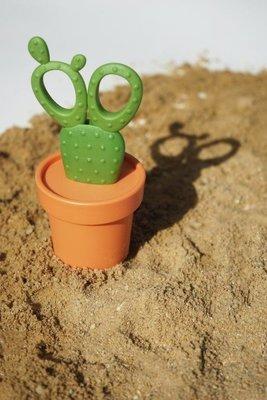 Cactus schaar