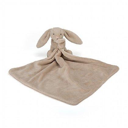 Doedoe konijn beige
