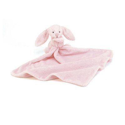 Doedoe konijn roze