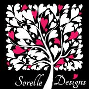 Sorelle Designs