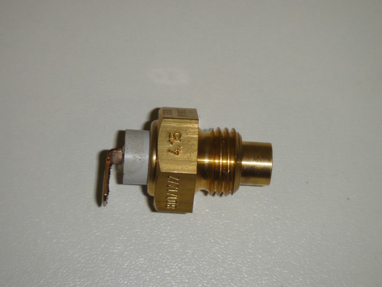 VDO olietemperatuursensor M16x1.5
