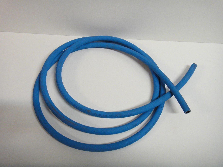 Push-Lock slang 3m