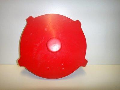 Ventilator cover