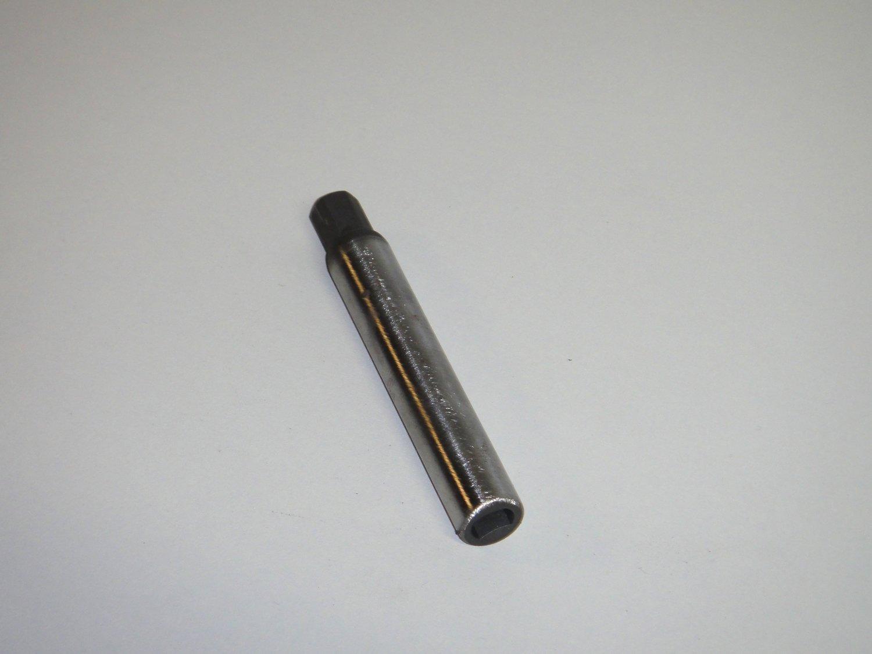 Buissleutel boîte-cilinderkop 2CV / Visa