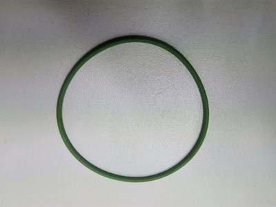 O-ring oliepompdeksel 2CV6