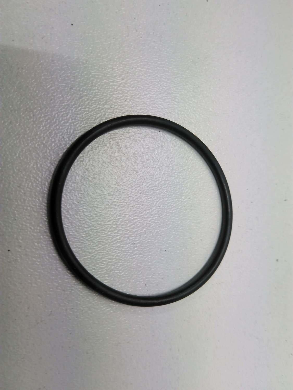 O-ring oliefiltersteun Glaser 2CV6