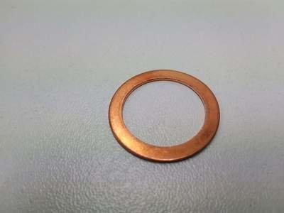 Ring oliestop / aflaatplug  2CV / Visa