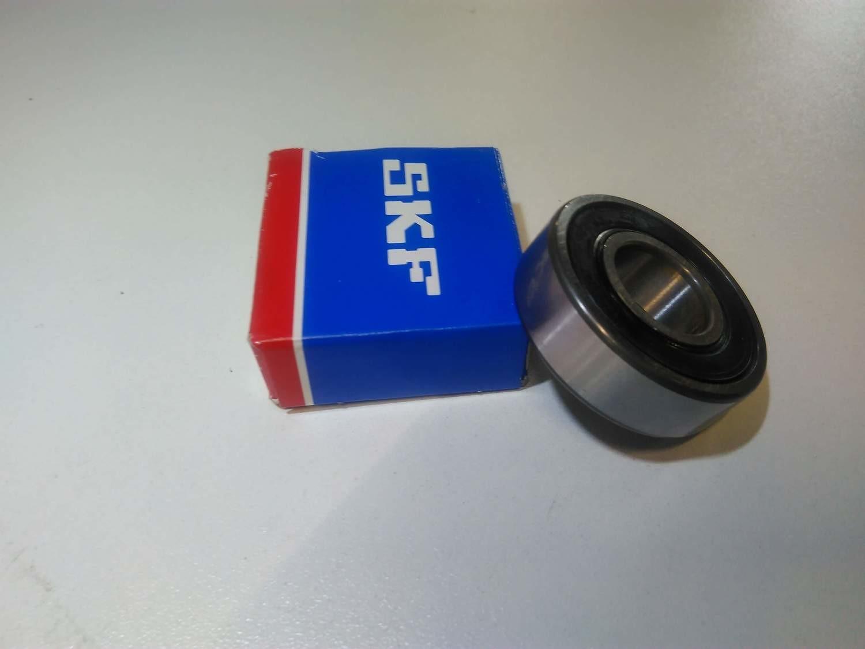 SKF lager  voor centrifugaalkoppeling A/AZ