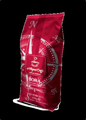 BORA CAFFE' IN GRANI 250 GR