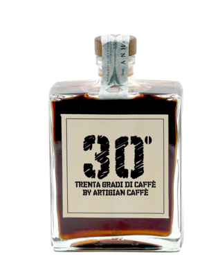 30° Liquore al caffè