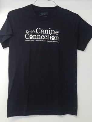 KCC Shirt