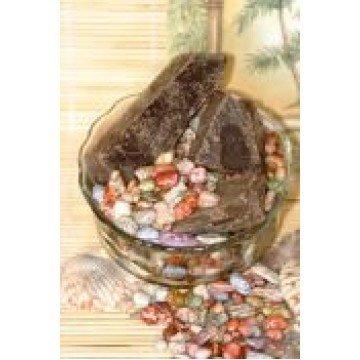 Carlsbad Gourmet Chocolate Beach Pebbles