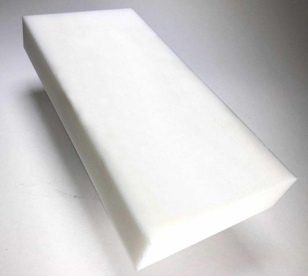 Delrin® Acetal Blocks