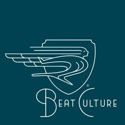 Beat Culture Social Club (1/2 BBL KEG)