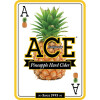 Ace Pineapple Cider (12 PACK)