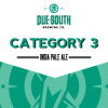 Due South Cat 3 IPA (6-PACK)