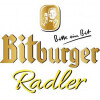 Bitburger Radler (4 PACK)