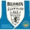 Belhaven Scottish Ale (4 PACK)