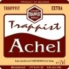 Achel Trappist Extra  (Single)