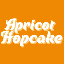 Almanac Beer Co. Apricot Hopcake (1/6 BBL KEG)