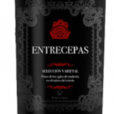 Entrecepas Black Label 2014 (Single)
