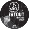8 Wired iStout (SINGLE)