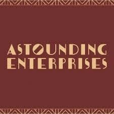 Almanac Beer Co. Astounding Enterprises - Sour/Flanders Red Ale (SINGLE)