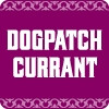 Almanac Beer Co. Dogpatch Currant - American Wild Ale (SINGLE)