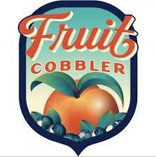 Almanac Beer Co. Fruit Cobbler - Sour/Other (SINGLE)