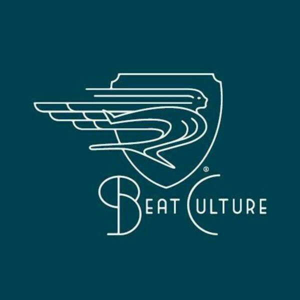 Beat Culture Brewery Velour Jumpsuit - Stout/Milk/Sweet (1/6 BBL KEG)