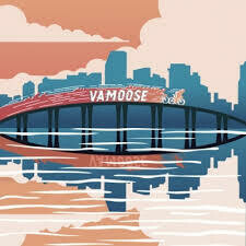 Beat Culture Brewery Vamoose - IPA/New England (4 PACK)