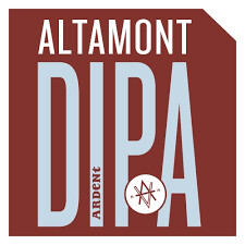 Ardent Craft Ales Altamont - IPA/Imperial/Double (1/6 BBL KEG)