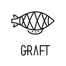 Graft Cider Field Day Rhubarb Spritz Cider (4 PACK)