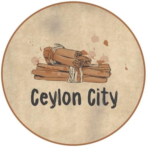 Bangin Banjo Brewing BA Ceylon City Imperial Milk Stout (2020)(SINGLE)