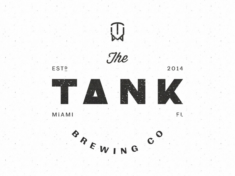 The Tank Brewing Co LoCa Tropical Blonde Ale (12-PACK)