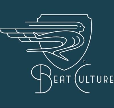 Beat Culture Brewing Esa Sandía Quiere Sal Gose