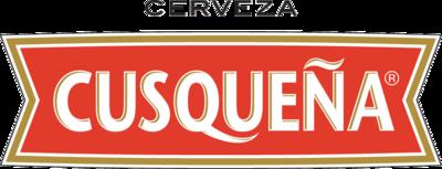 Cusqueña Super Premium Lager (6-PACK)