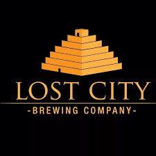 LOST CITY BREWING HOLY SCRIBE TRIPEL (4-PACK)