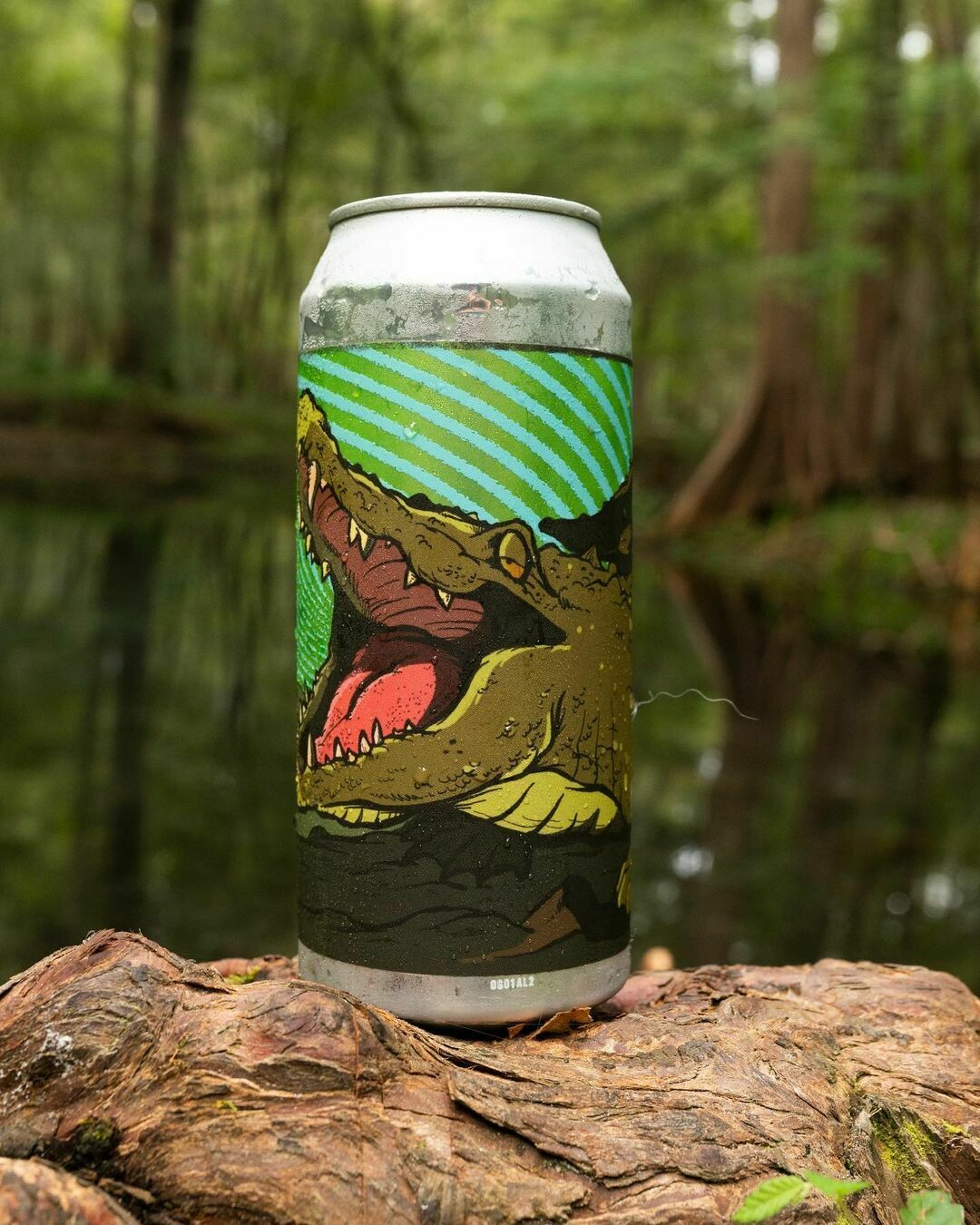 Tripping Animals Brewing Ever Haze IPA (4-PACK)