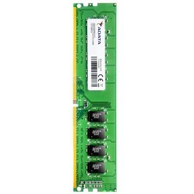 Desktop RAM ADATA 8GB DDR4 2400 Mhz