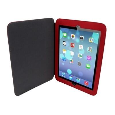 "Targus Flip Cover for APPLE iPad® Air 9.7"""