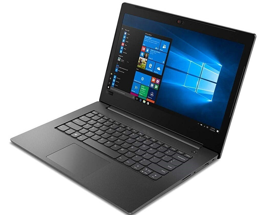 "Lenovo V130 Core i5 7th Gen(4GB RAM/ 1 TB HDD/ 14"" / DOS/ Grey/ 1.55 kg)"