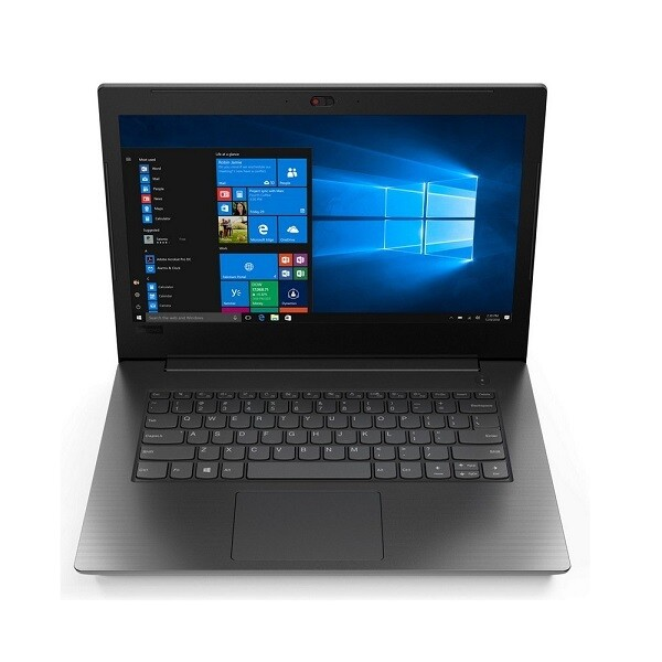 "Lenovo V130 Core i3 8th Gen(4GB RAM/1 TB HDD/14"" FHD Led / Dos)"