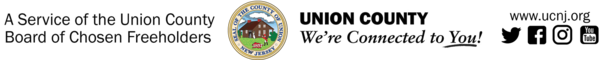 Union County Composter & Rain Barrel Sale