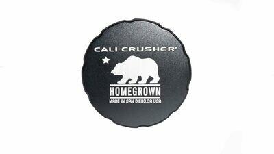 Cali Crusher Herb Grinders